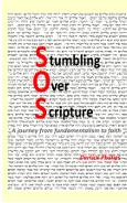 SOS-cover-front-thumbnail