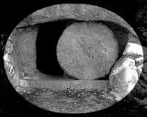 Rock-cut-tomb20180309