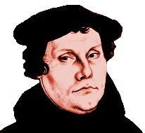 Martin-Luther03