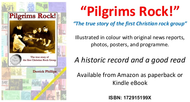 Pilgrims Rock-Facebook-Page-ad